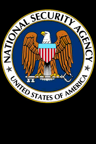 nsa wallpaper. what wallpaper are you using?